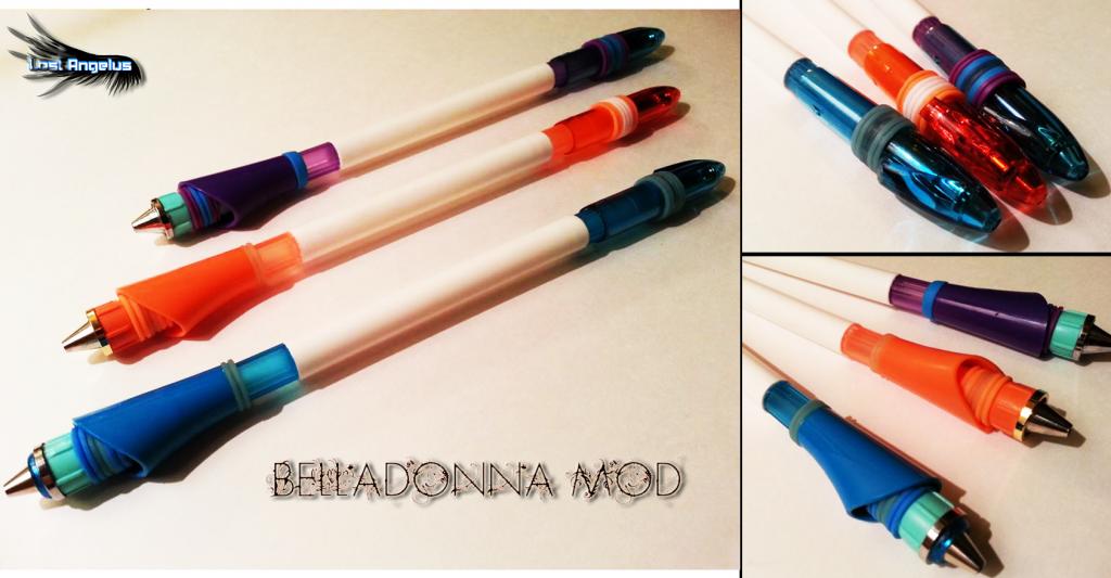 [SiS] Belladonna Mod Belladonnamod_zps75d06b01