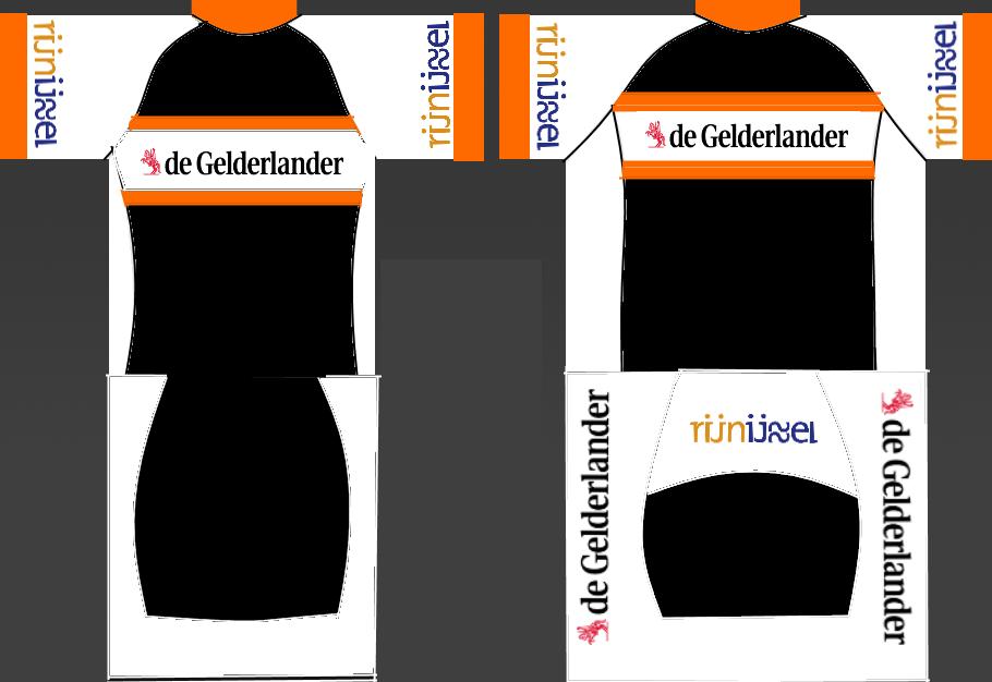 Le Maillots de Scattershot Will DeGelderlander_maillot_zpskgdmllyk