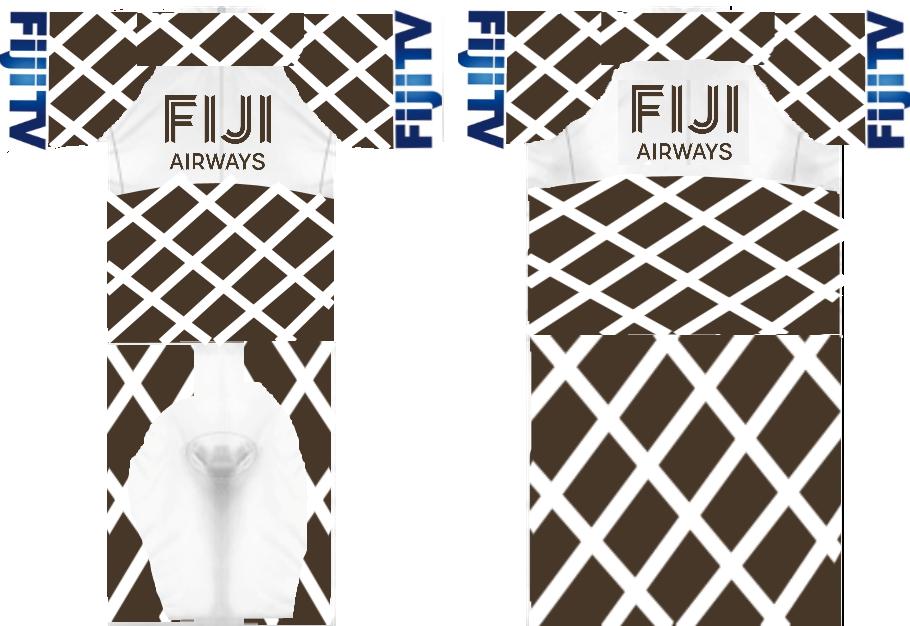 Le Maillots de Scattershot Will Fiji_zpsc77b5fd1