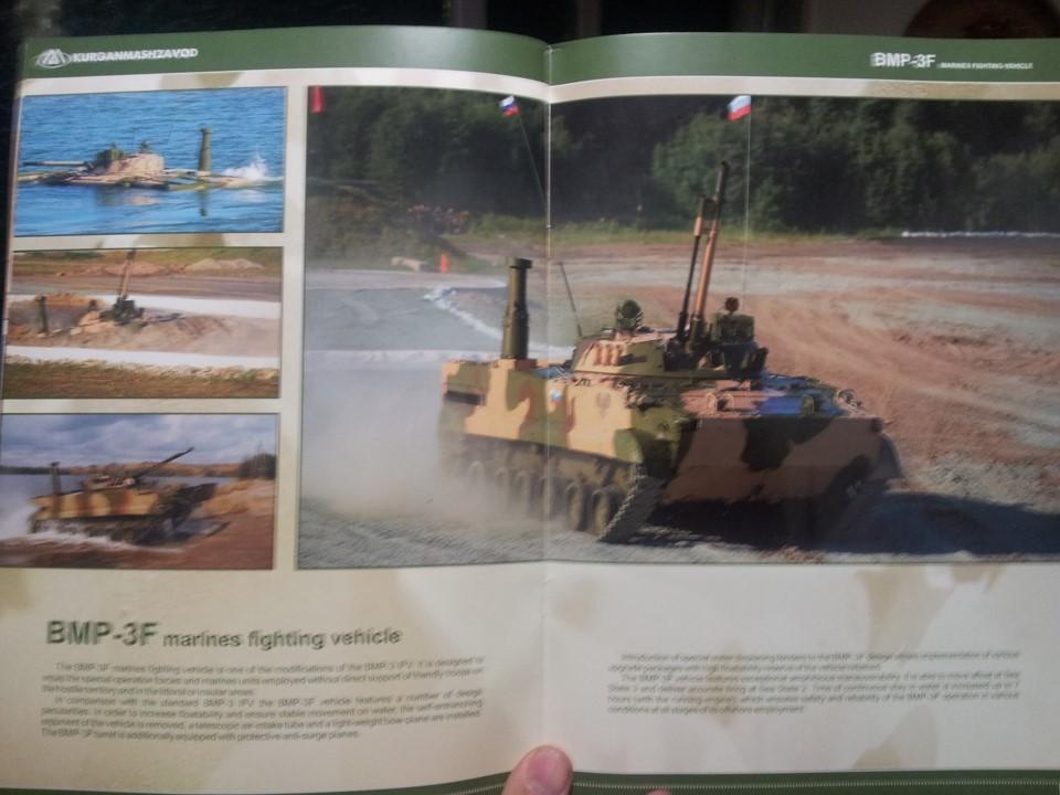 Infanteria de Marina - Página 40 BMP-3F_zpsm9jroogb