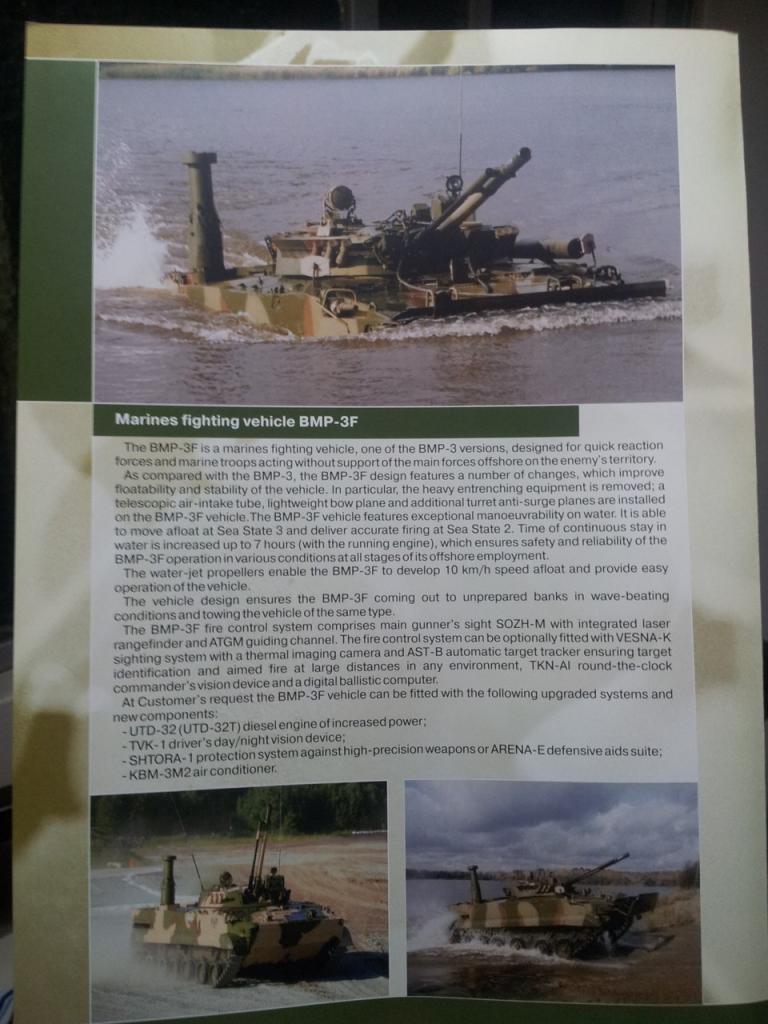 Infanteria de Marina - Página 40 Diapositiva2_zps1fuwmerk