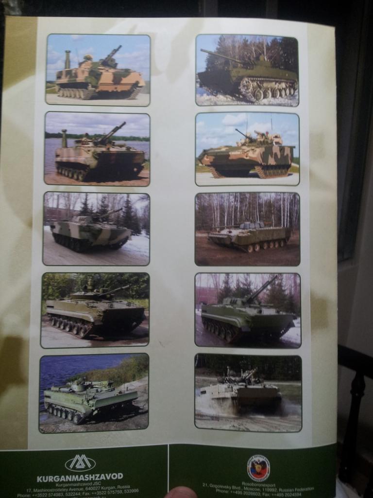 Infanteria de Marina - Página 40 Diapositiva4_zps3rlkfawd