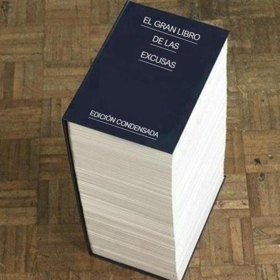 Gobierno de Nicolas Maduro. - Página 22 Excusas_zps14d45f62