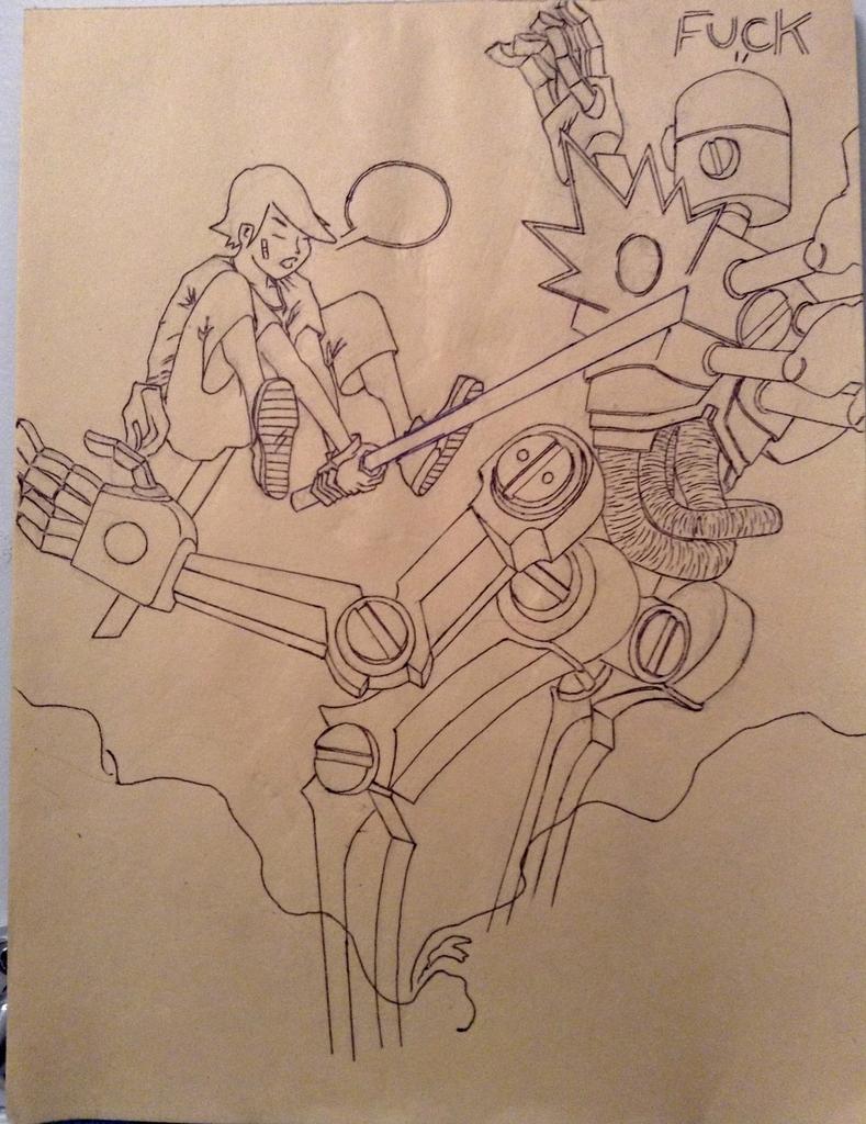 3A Fan Art  - Page 2 1d568e86-1645-428b-b48a-7e3db2266fa1_zpstja29wim