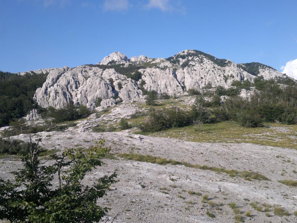 20 dana Velebita 2014-07-25-4491_zps7567d91d