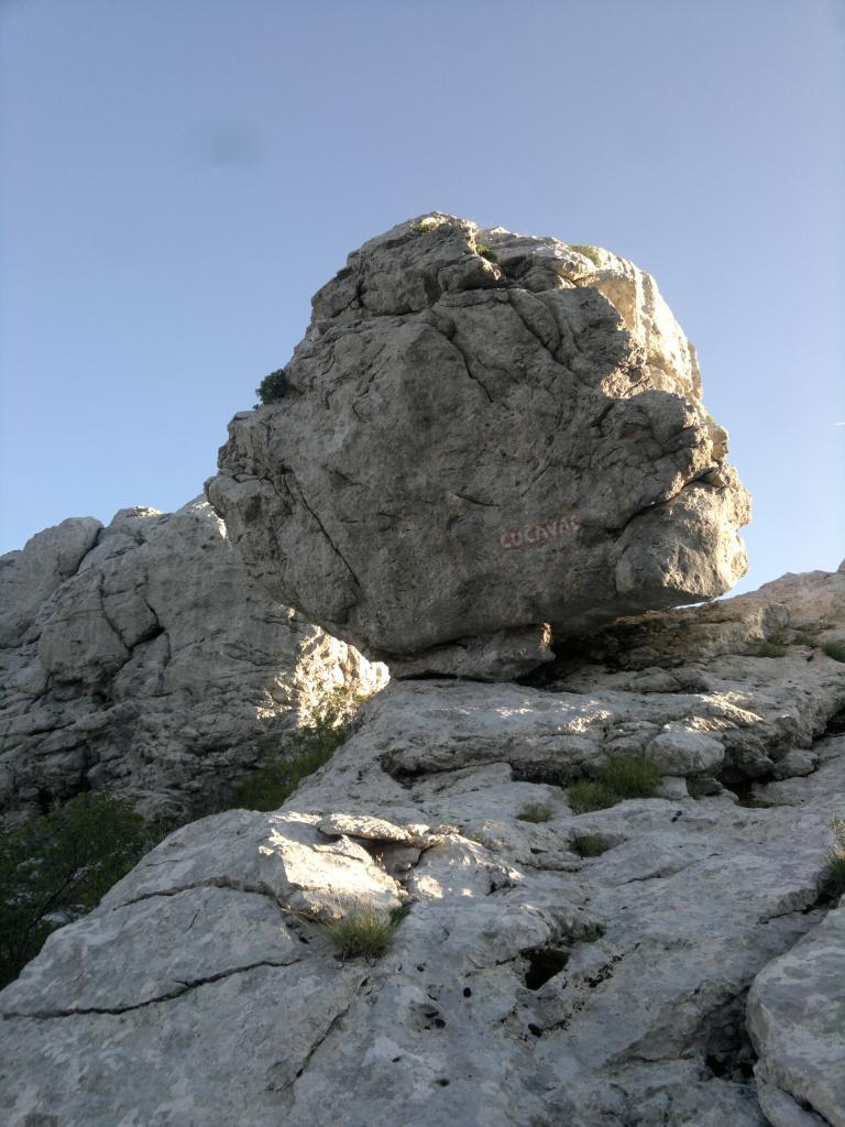 20 dana Velebita 2014-07-25-4526_zps0371451d