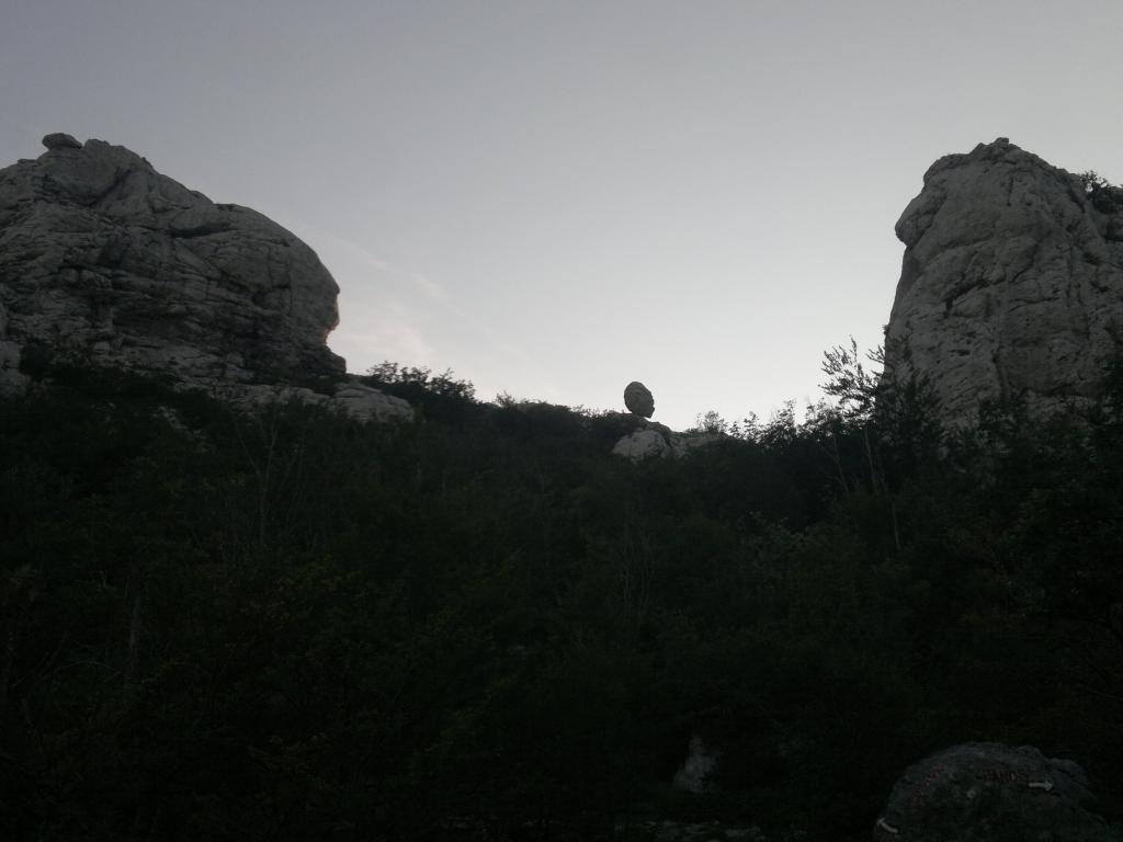 20 dana Velebita 2014-07-25-4549_zpsfb987837