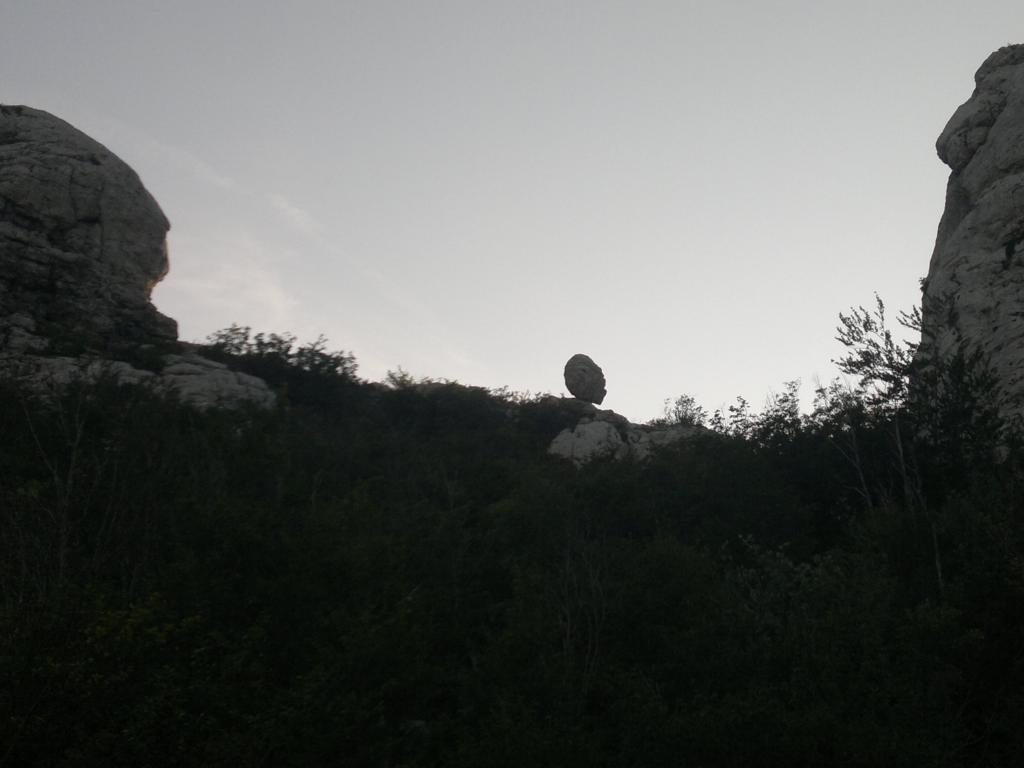 20 dana Velebita 2014-07-25-4550_zps0446a381