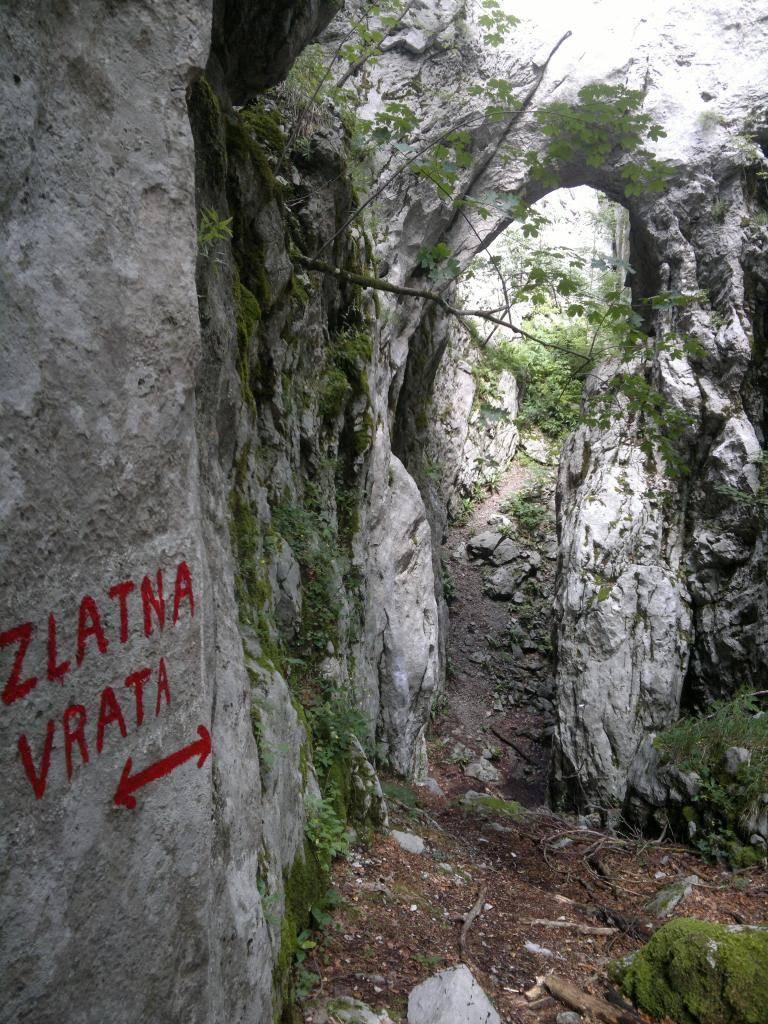 20 dana Velebita - Page 2 2014-07-26-4565_zps63d032dd