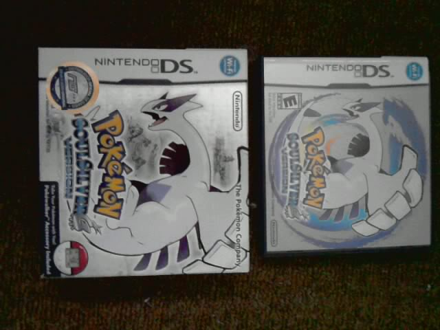 Nintendo - [Vendo] Jogos de nintendo DS P030910_1538_02