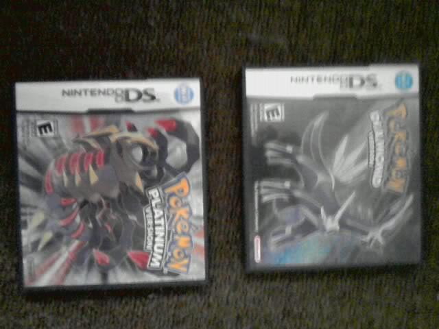 Nintendo - [Vendo] Jogos de nintendo DS P030910_1538_03