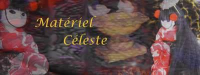 Concours de bannières 4eme édition: Antique & Baroque - Page 3 Bannieremc