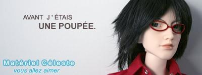 Concours de bannière n°12 : BRAVO ALICE !! - Page 3 Banpubf