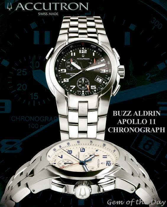 Accutron Eagle Pilot Buzz_aldrin_main
