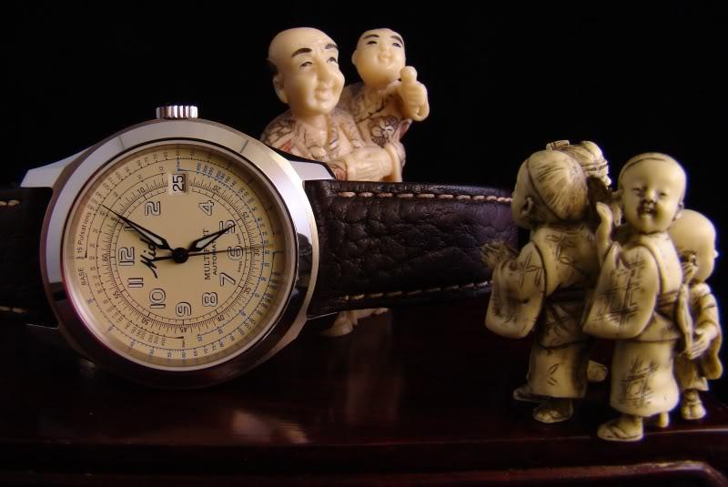 Watch-U-Wearing 7/22/2010 DSC04601cropped