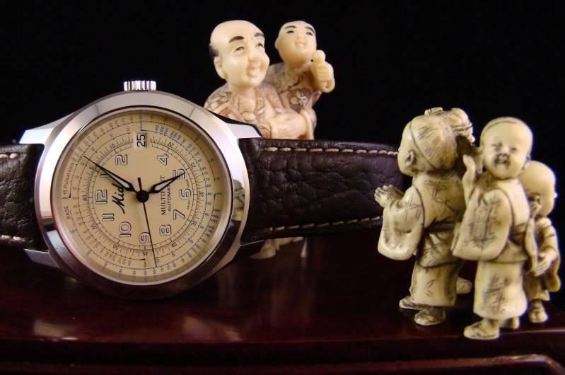 Watch-U-Wearing 7/6/10 DSC04604cropped