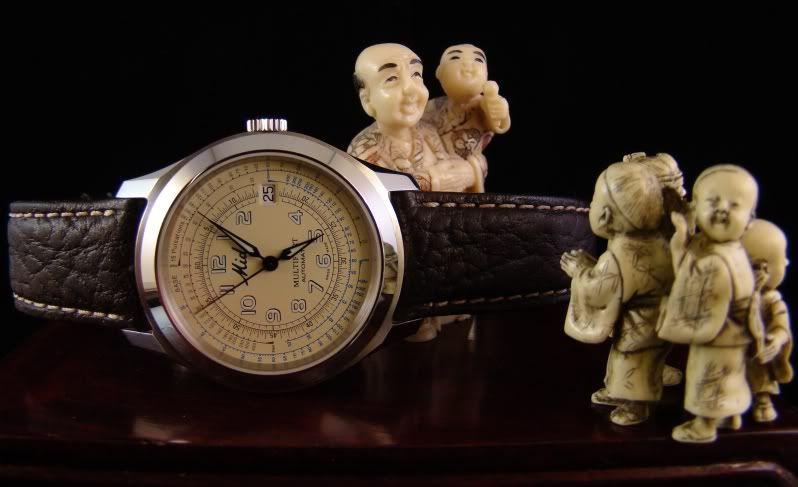 Watch-U-Wearing 8/5/10 DSC04607cropped