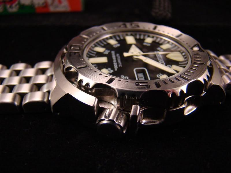 Watch-U-Wearing 8/25/10 DSC06025