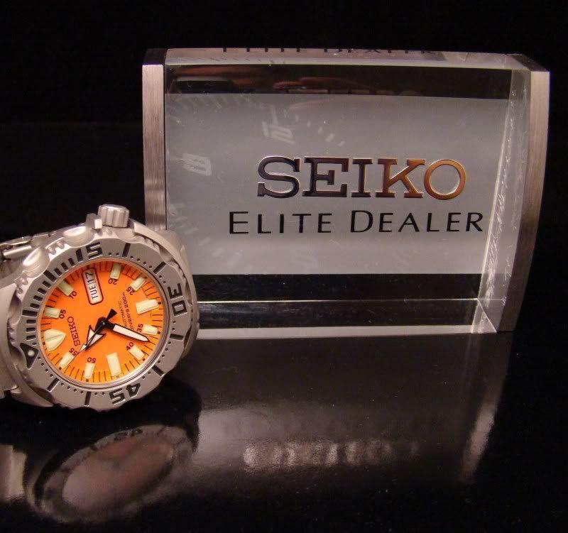 Watch-U-Wearing 7/27/10 DSC06102a