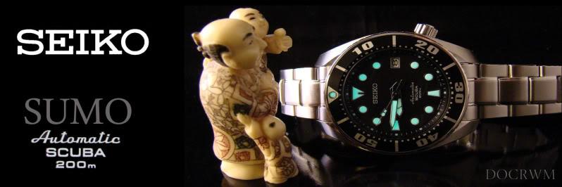 Watch-U-Wearing 7/10/10 SumoNetskeLogoAttempt3