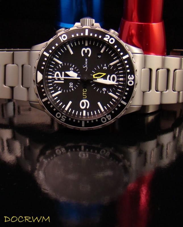 Watch-U-Wearing 8/2/10 NewbraceletwithpropsadjustedZoomnarrow-1