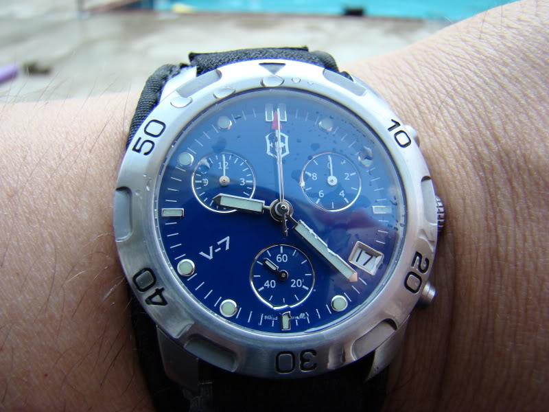 Watch-U-Wearing 8/8/10 DSC00966
