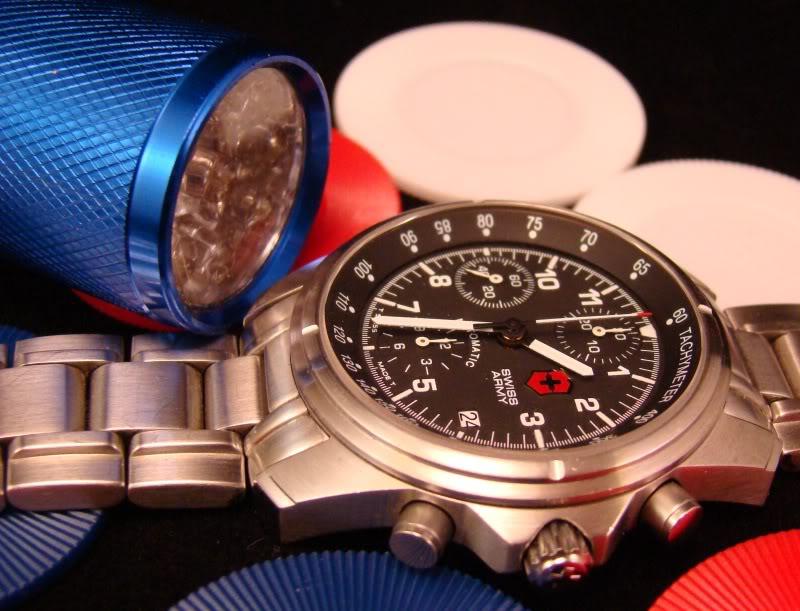 Watch-U-Wearing 7/13/10 DSC04701cropped