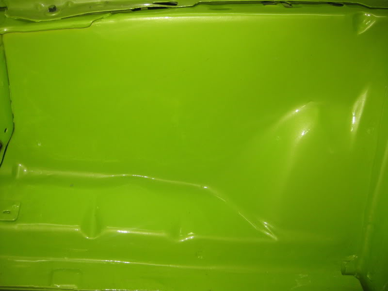Project Incredible Hulk from MAK Performance Cam005