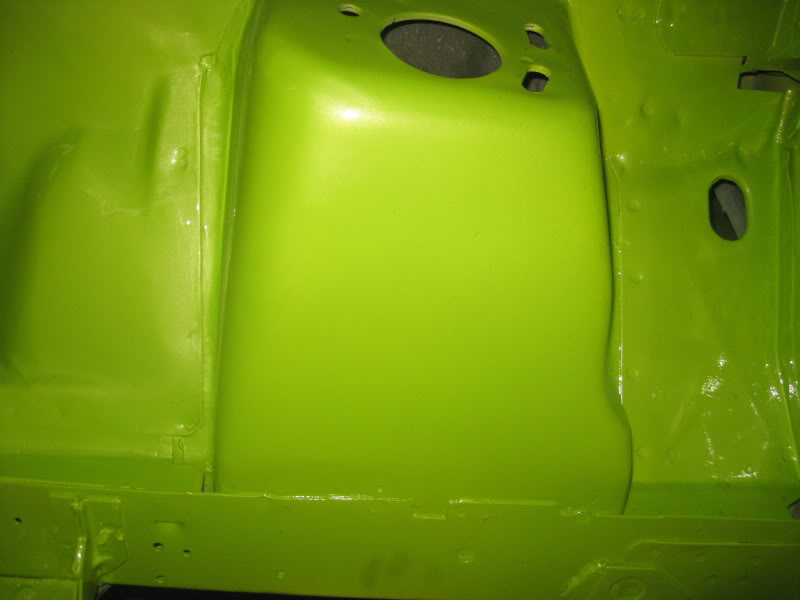 Project Incredible Hulk from MAK Performance Cam006