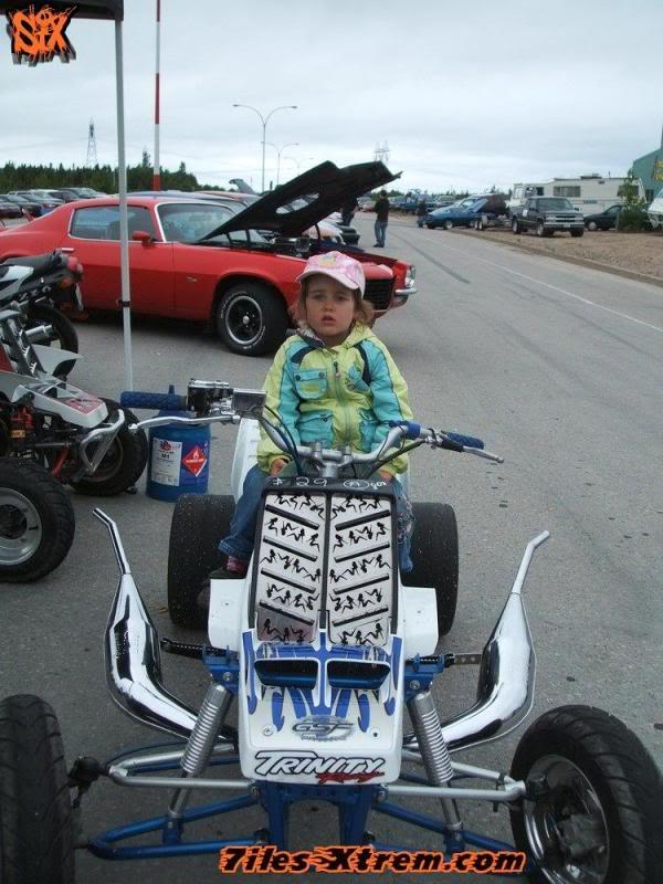 Drag de rue Sept-iles (Québec) Drag20200920091_edited