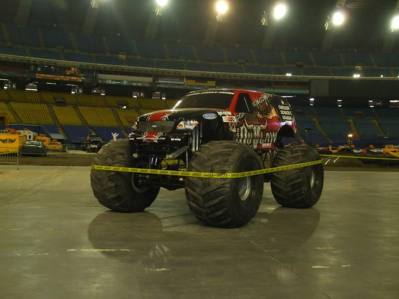 Monster Spectacular Montréal!! MonsterSpectacular034
