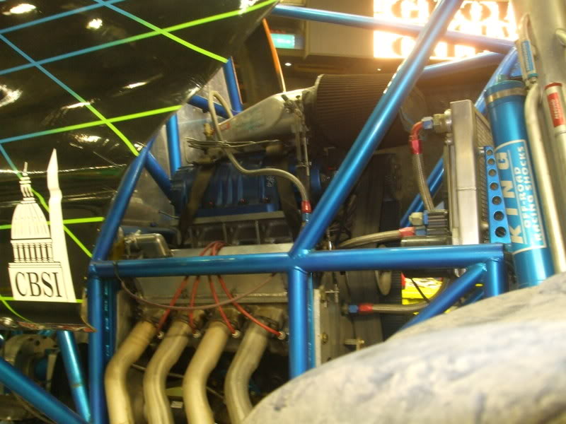 Monster Spectacular Montréal!! MonsterSpectacular066