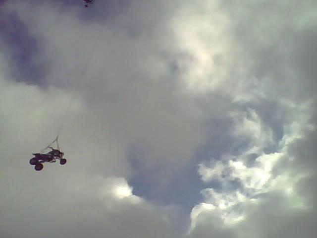 Monster Spectacular Montréal!! Hlicoptere04-1