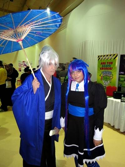 Animeyhem 2012 Shirokuroproject2DSC06460