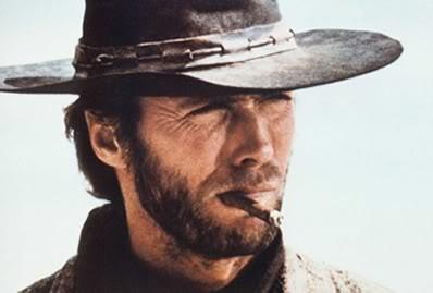 Venez me creuser le fion Clint_eastwood