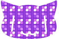 Habilidades según semilla P2a_zps73899268