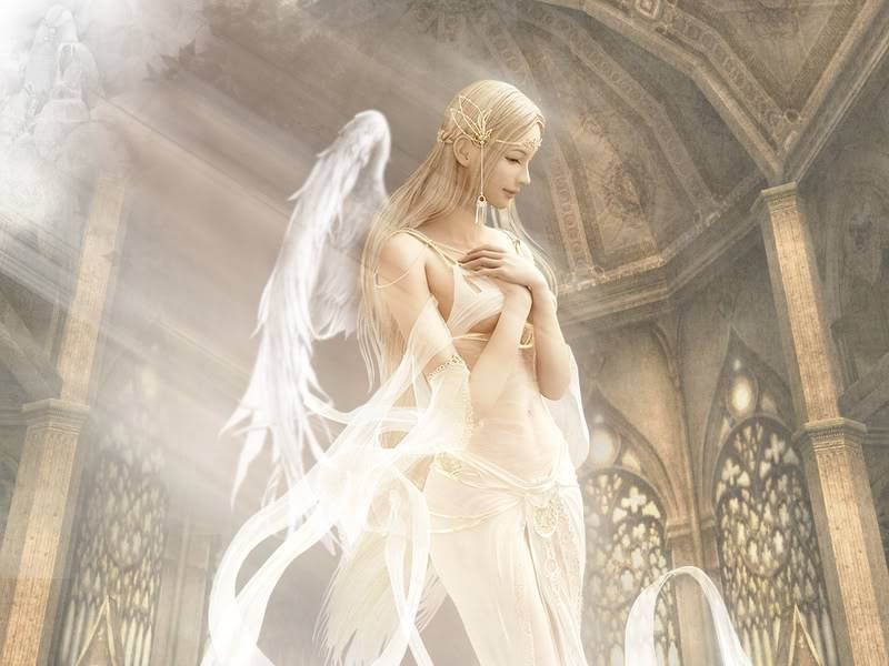 Fotografije anđela - Page 6 Gothic_Angel_White
