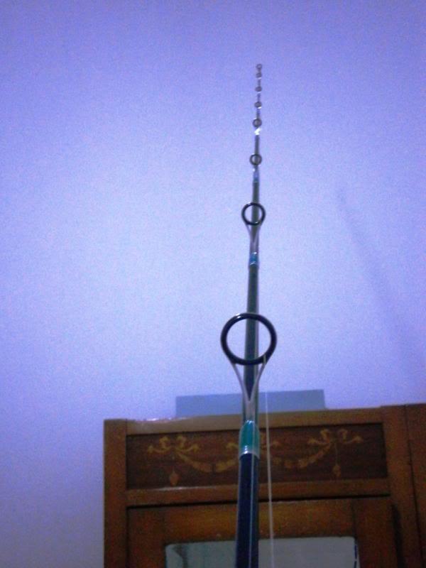 [Spin] St. Croix 2SW70MHF (Tide Master)  P9090228_zps3fd12ec7