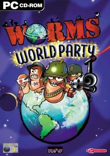 Ultrapost juegos 1 link (no megashares) parte 1 WormsWorldPartyCDCase