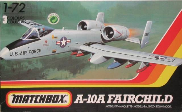 Dobradinha do Jet ! A-10A%20Matchbox%20-%2040121_zpsozp0xxgb