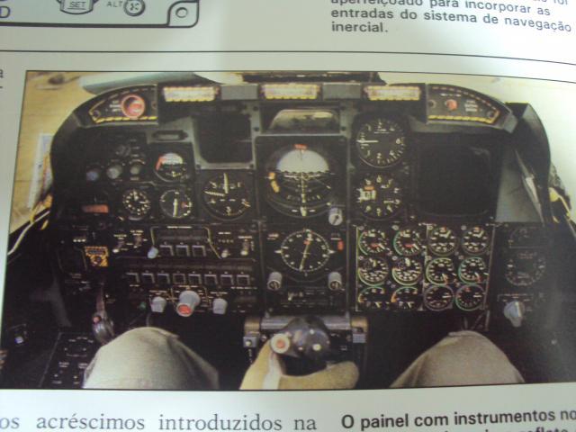Dobradinha do Jet ! DSC05612_zpsdd601547