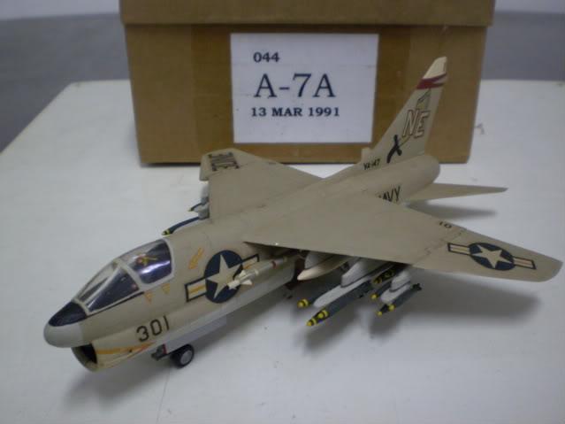 Jet Commando A-7A-01