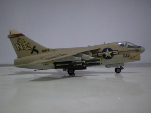 Jet Commando A-7A-02