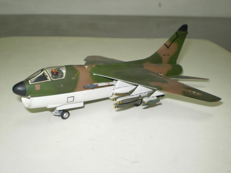 Jet Commando A-7D-02