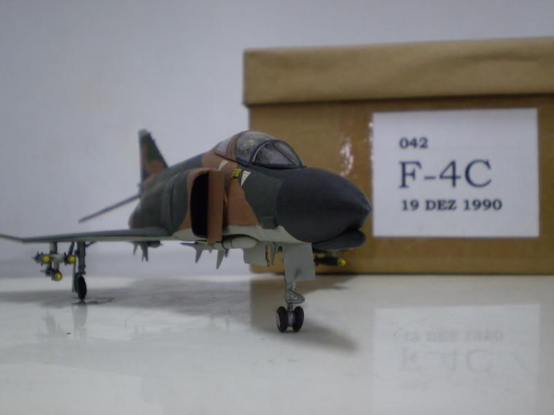 Jet Commando F-4C-01