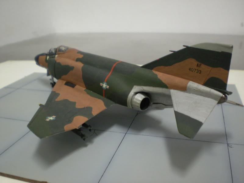 Jet Commando F-4C-08