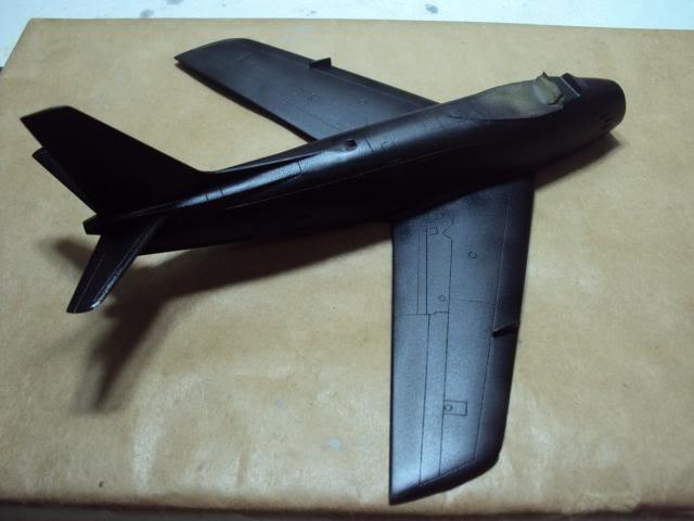 F-86F Sabre - Academy nº 1629 1/72  - FINALIZADO ! DSC04862_zps2ca07bcf