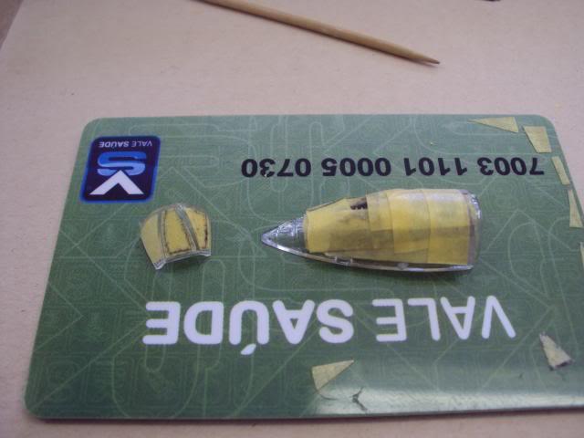 F-86F Sabre - Academy nº 1629 1/72  - FINALIZADO ! DSC05160_zpsb26e17b4