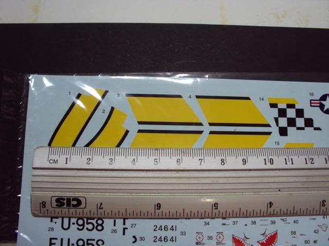 F-86F Sabre - Academy nº 1629 1/72  - FINALIZADO ! DSC05279_zps0991049f