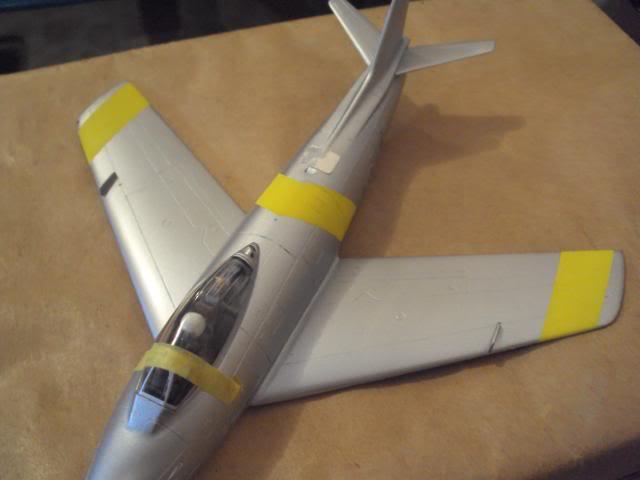 F-86F Sabre - Academy nº 1629 1/72  - FINALIZADO ! DSC05290_zpsf27ff35b